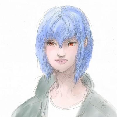 素子(スキャン)