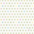 色違いリピートパターン