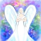 砂糖菓子色の天使