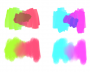 brushes:artists_oil_color_mixture.png